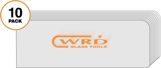 WRD Molding Protector 10 Pack