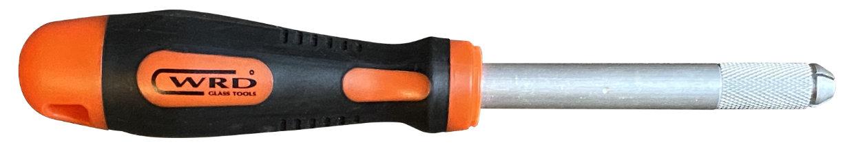 WRD - Scraper Tool Base