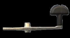 WRD-HC - Hand Crank 360